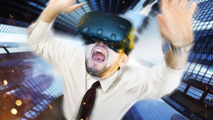 #VR #VRGames #Drone #Gaming I FEEL LIKE SPIDERMAN | To The Top #1 (HTC Vive Virtual Reality) Flying, Funny VR, htc vive, htc vive gameplay, HTC Vive Jacksepticeye, jacksepticeye, let's play, parkour, playthrough, steamvr, To The Top, to the top game, to the top htc vive, to the top virtual reality, To The Top VR, Valve HTC Vive, virtual reality, virtual reality games, virtual reality glasses, virtual reality headset, virtual reality toronto, virtual reality video, vr ed