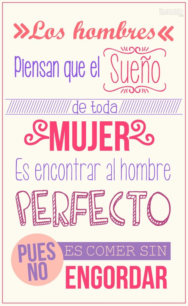 #mujer #frases #lifestyle