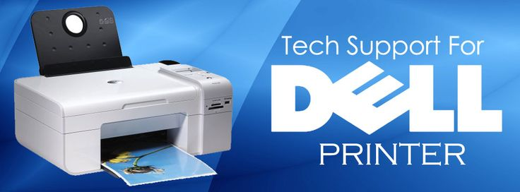 Dell printer support canada is the unique device in the world if you want any type hlep like operate to device, any issue in your device, paper jam, ink insufficient so, contact with our dell printer support canada helpline number 1-855-253-4222. And if you want know more, go to on http://dell.printersupportcanada.ca/