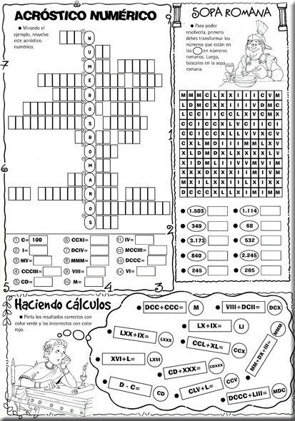 numeros-romanos-002 - Actiludis