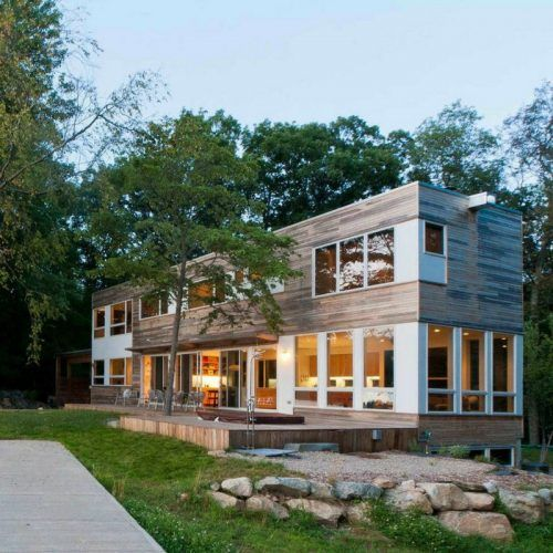 Shipping Container Home Plans California: 175 Best Luxury Shipping Container Homes Images On