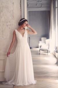 blog-mariage-la-mariee-aux-pieds-nus-marie-laporte-robes-de-mariee