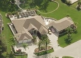 Umm, john cena house, Yes pls!