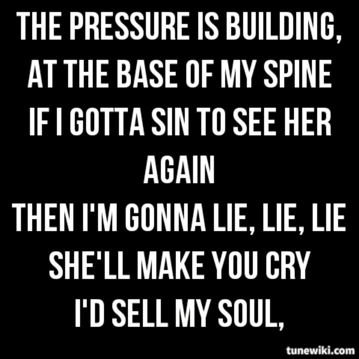 Lyric puscifer lyrics momma sed : 88 best Music. images on Pinterest   Lyrics, Music lyrics and Song ...