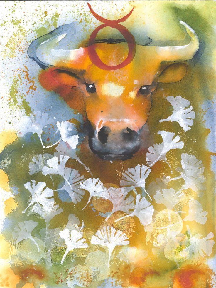 The 25+ best Taurus birthday ideas on Pinterest | Taurus ...