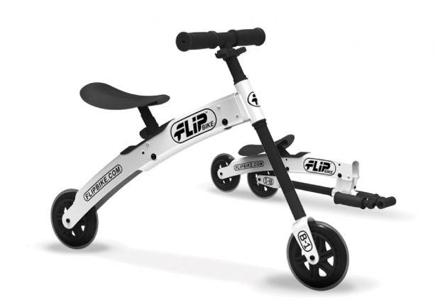 2011 flipbike 01