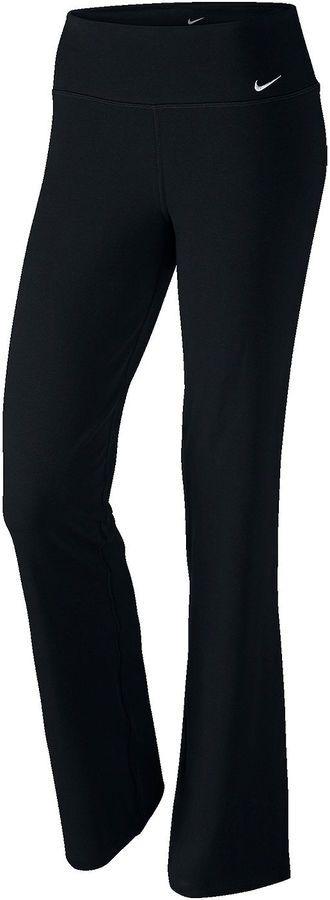 Nike Legend DFC Classic Pants