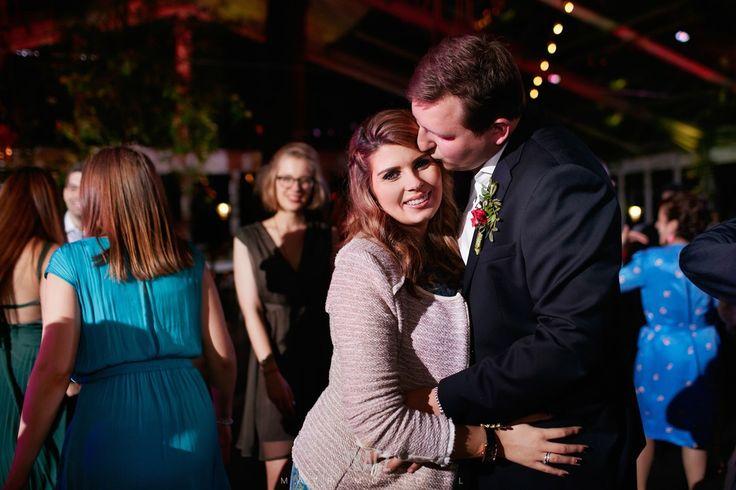 www.matrimonio.pl | KRZYSZTOF TKACZ FOTOGRAFIA » www.matrimonio.pl | KRZYSZTOF TKACZ PHOTOGRAPHY PORTFOLIO » page 5