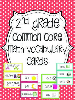 NUMBER OF THE DAY {DAILY COMMON CORE MATH FOR GRADES 1-3} - TeachersPayTeachers.com