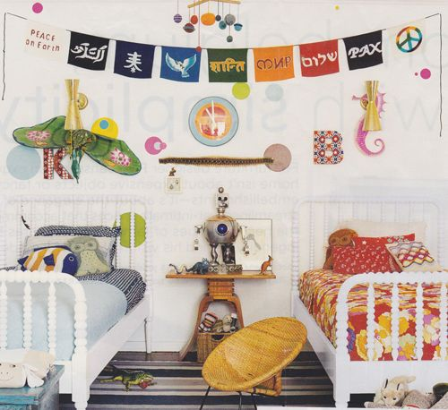 Boy Girl Shared Bedroom Decorating Ideas Urban Outfitters Bedroom Ideas Bedrooms For Girls With Small Rooms Bedroom Design Interior: 67 Best Shared Kids Bedroom Images On Pinterest