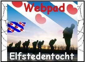 Webpad Elfstedentocht :: webpad-elfstedentocht.yurls.net