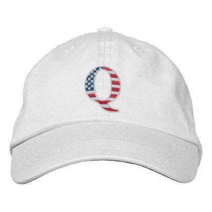 75df3429b3e White Alternative Apparel Basic Adjustable Cap Emb custom gift ideas ...