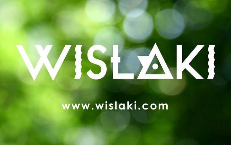 WISŁAKI pierwszy w Polsce crowdfunding modowy   http://dekoeko.com/wislaki-pierwszy-w-polsce-crowdfunding-modowy/   Czytaj więcej na www.dekoeko.com