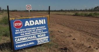 Adani: Chappell brothers call for mine to be abandoned, warn cricketing ties could suffer - ABC News (Australian Broadcasting Corporation)
