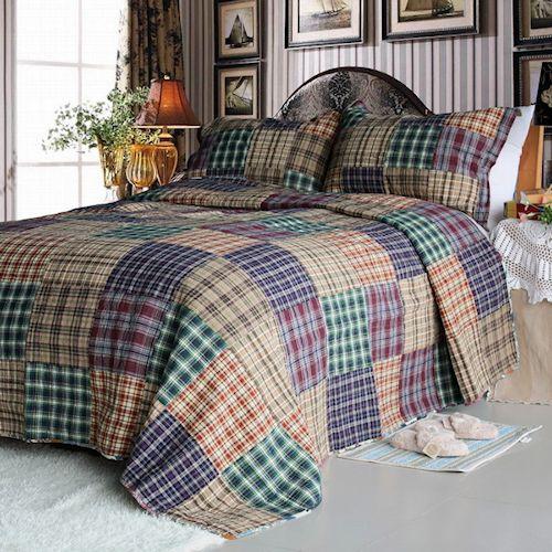 Bedroom Set Sears