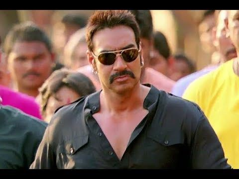 Free Jung | Ajay Devgn | Superhit Bollywood Action Movie HD Watch Online watch on  https://free123movies.net/free-jung-ajay-devgn-superhit-bollywood-action-movie-hd-watch-online/