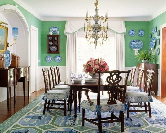 42 best dining room images on pinterest   dining room, interior