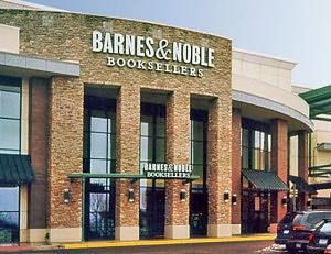 Eden Prairie Barnes and Noble Kids Story Time Tuesdays and Saturdays at 11am