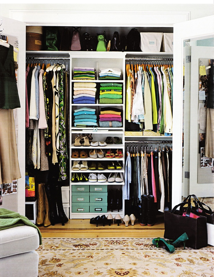master bedroom closet organization 33 best mitchell house organizing ideas images on 16010