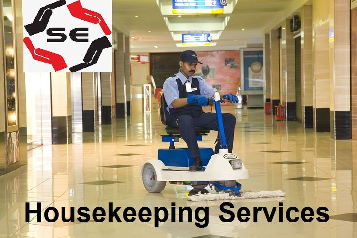 Thank you so much Shubham Enterprises for your support  Shubham Enterprises has provided outstanding and highly professional facility management services for our company, which has relieved us of the responsibility of day to day. The services provided by them are of high standard and that's how they are market leaders in providing facility management services in Delhi-NCR. Thank you so much for your housekeeping services. Highly Recommended!