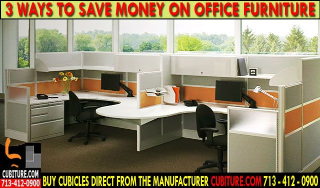 Office Furniture: 53 Best Office Furniture Cubicles Images On Pinterest