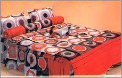 #Bedcover #FATA Collection #Paloma from #IGo4BedCover   PALOMA  Ukuran Sprei 180 x 200 cm Ukuran sprei No. 1 (Satu) Ukuran sprei Queen atau Ukuran Sprei Double Harga : Rp 300.000.00,- ( harga belum termasuk ongkos kirim ) Untuk Pemesanan Lihat halaman #IGo4Bedcover berikut https://www.facebook.com/notes/igo4-bedcover/cara-pemesanan/1374629126111701
