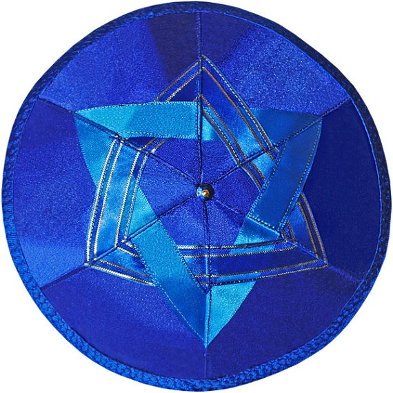 120 best Kippah images on Pinterest Bar mitzvah Sew baby and