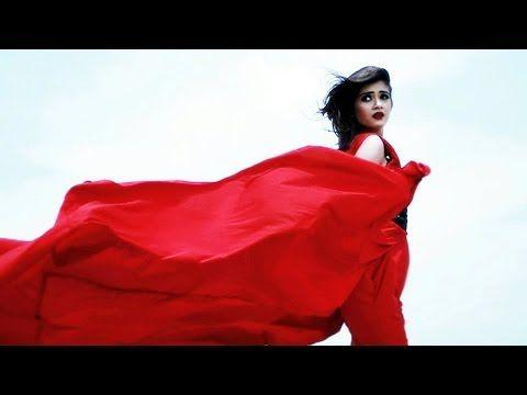 Moner Moto Mon || Kazi Shuvo || Ashfa || Bangla New Song 2016 || Album A...