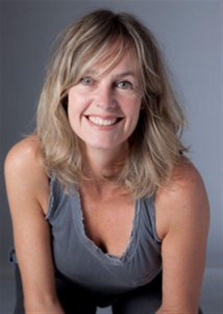 Sophie MICHAUD- Fiche Artiste  - Artiste interprète - AgencesArtistiques.com : la plateforme des agences artistiques