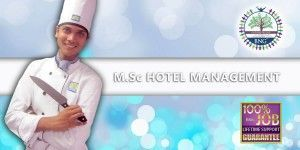 MSc Hotel Management Courses 18 Months Diploma in Hotel Operation 3 Years Diploma in Hotel Management management Bachelor Degree in Hotel Management Diploma in Hotel Operations 6 Months hotel management hotel management college hotel management course hotel management institute hotel management Kolkata hotel management school INR International Hotel Management Courses Mba Hotel and Tourism Management MSc MSc Hotel Management Stream Course