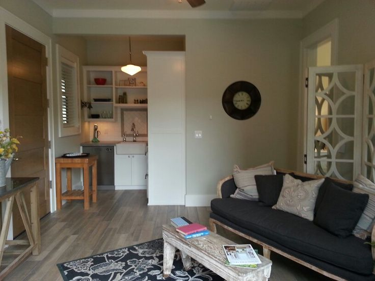 Mother in law suite perfect home design ideas for How to search for homes with mother in law suites
