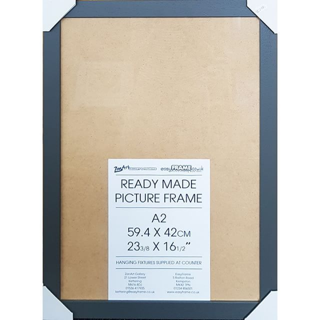 The 531 best EzeFrame - picture framing made easy images on Pinterest