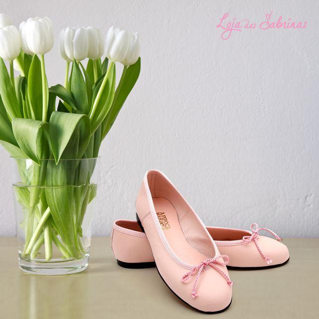 Festeje a chegada da Primavera com as nossas Sabrinas Lolita.