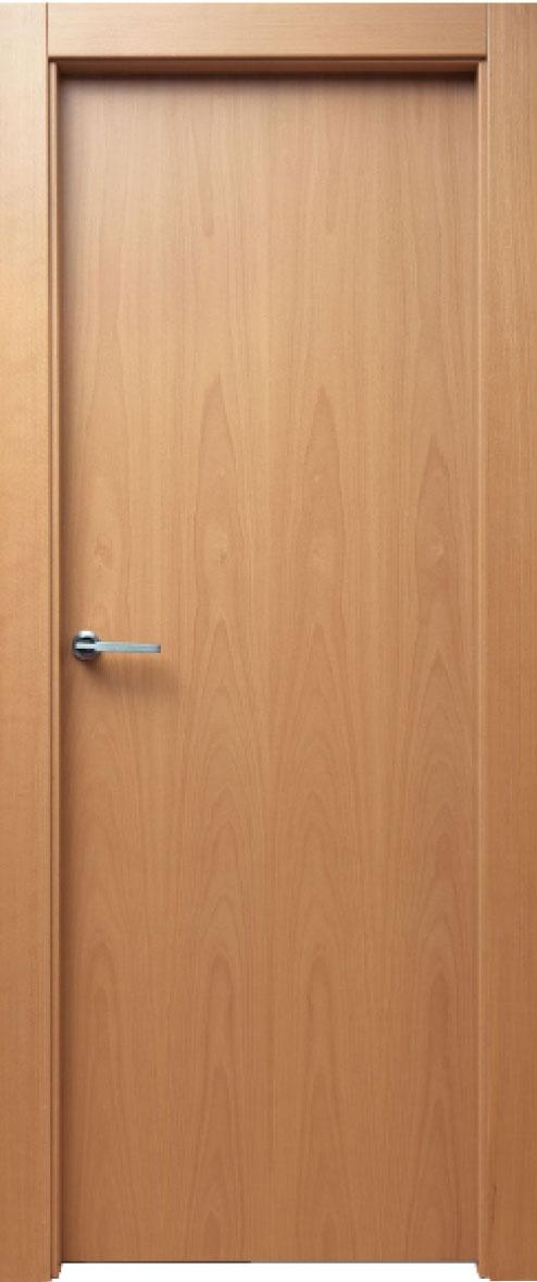17 best images about puertas de paso on pinterest - Puertas de roble ...