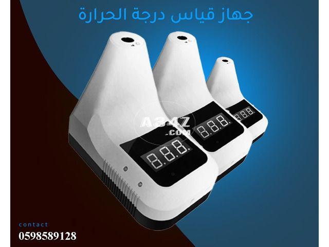 جهاز قياس درجة الحرارة Fitbit Zip Fitbit Surge Fitbit