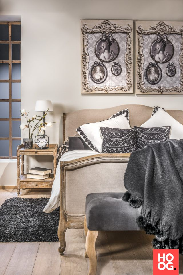 8 best bedden slaapkamer master bedroom images on pinterest