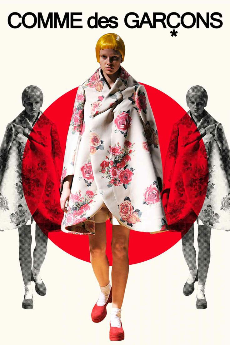 13 best images about mood board on pinterest fashion for Garcon french to english