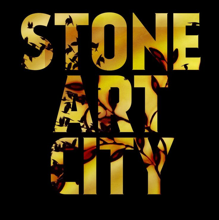 PeterJohn for StoneArt