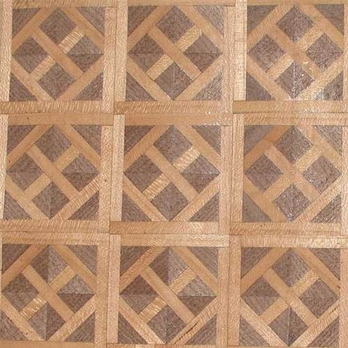 Dollhouse Flooring Installation: 15 Best Images About Adhesive Backed Wood Panels/Dollhouse