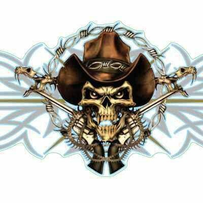 Pinterest discover and save creative ideas for American outlaw tattoo