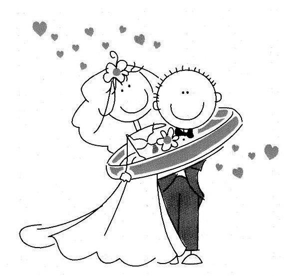 свадебные картинки с приколами для печати это сможет помочь