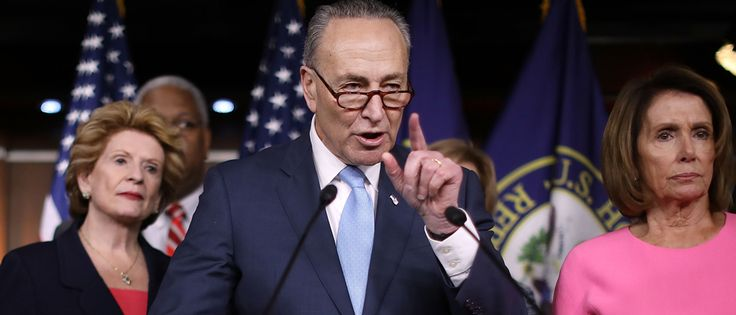 President-Elect Trump Slams 'Head Clown' Chuck Schumer http://www.hannity.com/articles/election-493995/presidentelect-trump-slams-head-clown-chuck-15441281/ via @seanhannity