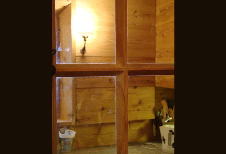 Mountain side | Engadina | St. Moritz | Interior | Home | Montagna | Interni | Engadina | Chalet | Project by Studio Ansbacher Manzoni