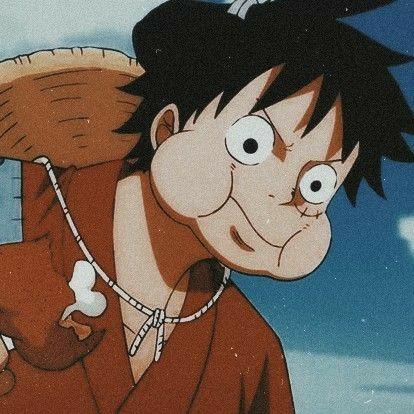 Pin de hisoka morrow em One piece icons em 2020 | Anime ...