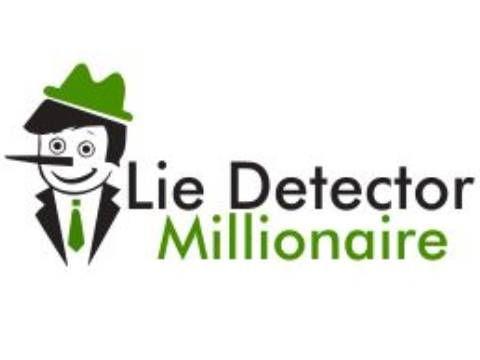 Lie Detector Millionaire - Legit or Scam? Someones Nose Growing?