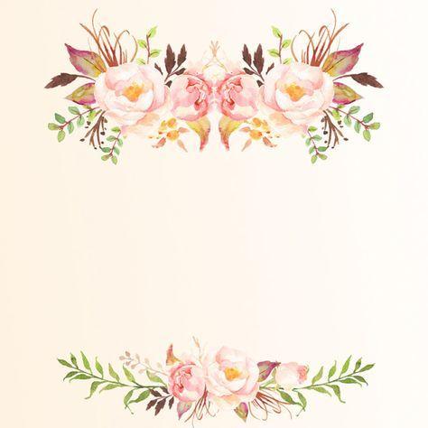 watercolor logos sweet home - Поиск в Google
