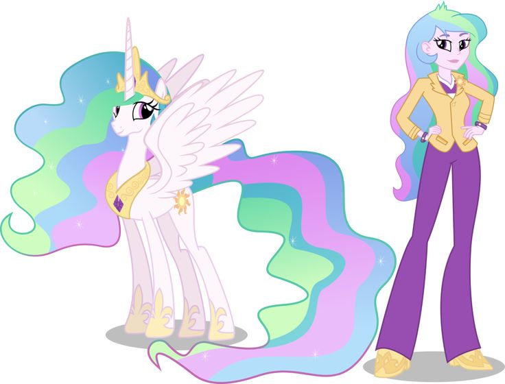 150 Best Celestia Images On Pinterest Princess Celestia Princess Luna And Princess