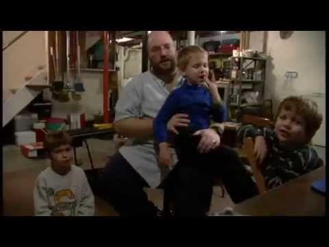 Project Code Rush: The Beginnings of Netscape - Mozilla (Documentary)