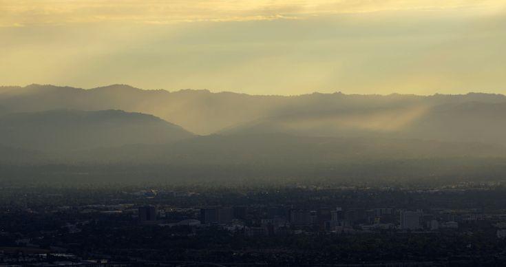 Desigualdade social e especulação imobiliária corroem classe média no Vale do Silício