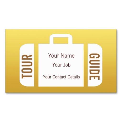 16 best Travel Agent Business Cards images on Pinterest Texts - travel agent job description